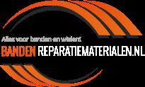 Bandenreparatiematerialen.nl