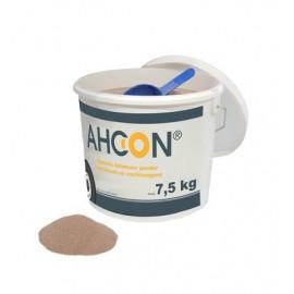 Balanceerpoeder emmer 7,5kg Ahcon/Gazit