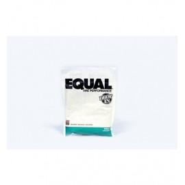 Equal verpakking D 170 gram 6 OZ