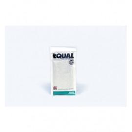 Equal verpakking E 115 gram 4 OZ