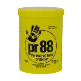 Handbescherming PR-88 1 liter