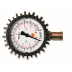 Slang Dainumeter indraai 50 cm 1961