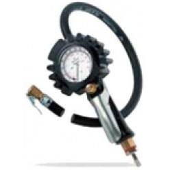 Bandenvulmeter Dainu 0,5-12 bar 1960