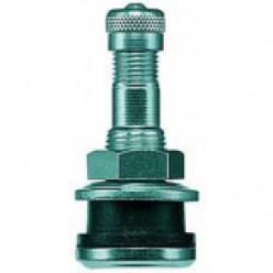 Tubeless ventiel PW metaal 40MS/11,5 416S