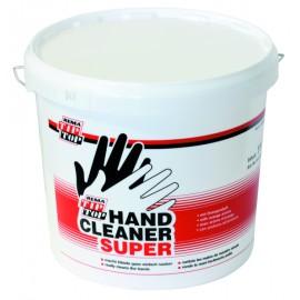 Handcleaner wit 11 liter