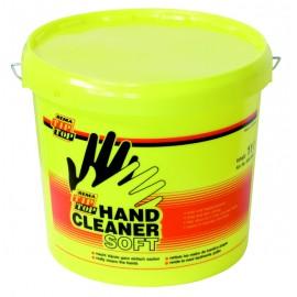 Handcleaner extra zacht 11 liter